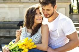 """7 صفات يتمناها أي رجل في """"شريكة حياته"""""""
