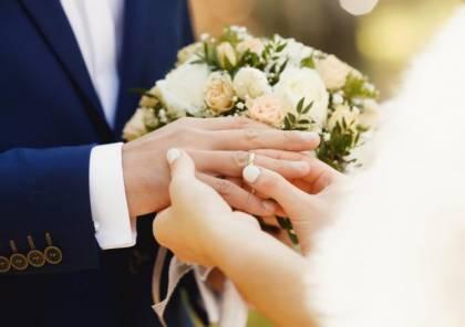 تقدّم لخطبة البنت فتزوّج الأم