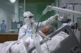 """لجنة طوارئ غزة تكشف تفاصيل جديدة بشأن المواطن الذي توفي جراء عودة إصابته بـ""""كورونا"""" مرة اخرى"""
