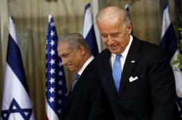 باحث إسرائيلي: من غير المرجح أن يتغير التعاون الأمني في عهد بايدن