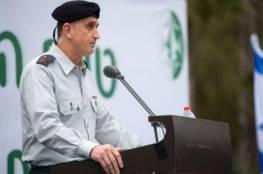 التقدير الاستخباراتي الاسرائيلي السنوي: إيران وحماس وحزب الله يواصلون تعاظمهم العسكري