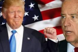 """""""أساء التقدير"""".. بايدن: ترامب أسوأ من يقود أمريكا في مواجهة فيروس كورونا"""