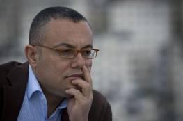 وزارة الثقافة: الوزير ابو سيف لم يحضر مهرجان الرقص المعاصر