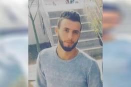 الاحتلال يعترف بإعدام الشهيد مناصرة بدم بارد