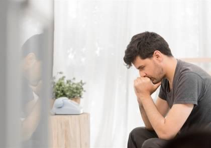 السمنة والعجز الجنسي ...أمراض قد يسببها الشخير العادي