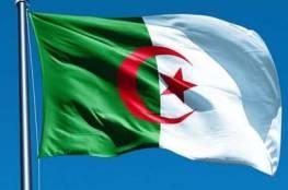 وزير الخارجية الجزائري: القضية الفلسطينية عانت خلال حكم ترامب