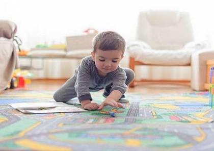 مكونات أساسية في المنازل تسمم الأطفال وتهددهم بالسرطان