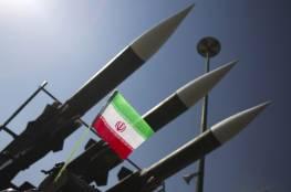 نتنياهو أوعز بعدم الربط بين الاتفاق النووي ودقة الصواريخ: إيران تقدم مساعدات لحماس