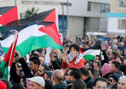 موقع اسرائيلي: الفلسطينيون ليسوا بحاجة لمؤتمر المنامة الاقتصادي وهذا ما يطمحون اليه!