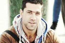 """الاحتلال يعتقل شاباً عبر حاجز """"عصيون"""""""