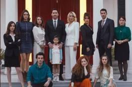 تغيير موعد عرض مسلسل العقرب و جانبي الأيسر على قناة Star TV التركية
