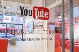 يوتيوب قد يتيح المحادثات النصية لمستخدميه