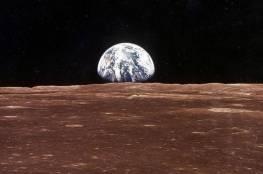 """أول ثنائي نسائي يريد صناعة التاريخ بـ""""السير على القمر"""""""