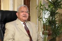 وفاة أحد أشهر وأكبر رجال الأعمال في مصر بدأ حياته بـ40 قرشا وأنهاها بـ22 مليون دولار