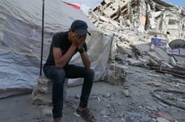 """قطر تبدد مخاوف أموال المساعدات: الفلسطينيون ليسوا """"حماس"""" فقط!"""