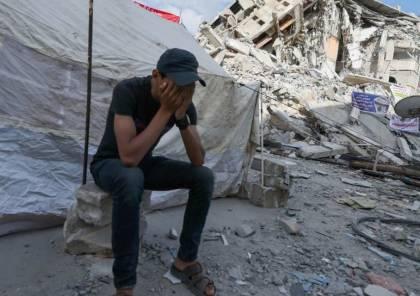 194 منظمة حقوقية تطالب بطرد إسرائيل دولة الأبرتهايد من الأمم المتحدة