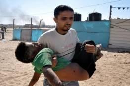 """تقرير سرّي يكشف: كيف اغتالت """"إسرائيل"""" أطفال شاطئ غزة في 2014؟"""