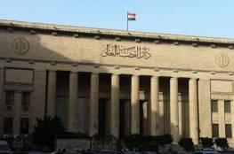 مصر.. انتحار مواطن من أعلى محكمة بعد اتهامه باغتصاب ابنته