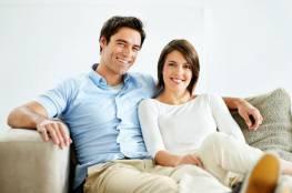 كيف تجعلين زوجك يشتاق إليك ؟