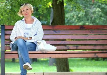 سبعة أعراض خطيرة لا يجب على النساء تجاهلها
