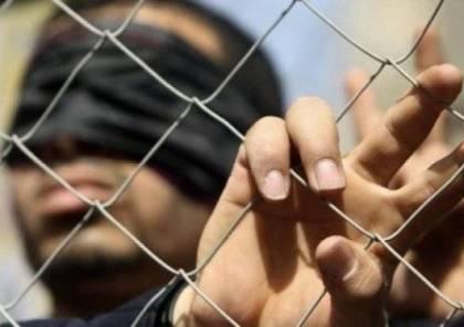 الحركة الاسيرة تصدر بيان هام بشأن تفاهماتها مع الاحتلال