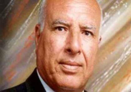 ماذا أراد محمد الضيف من وعيده لإسرائيل؟