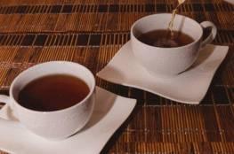 هذه خطورة غلي الشايّ والقهوة مرّتين!