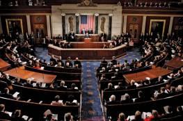 """نواب ديمقراطيون يضغطون على جمهوري بارز في """"الشيوخ"""" لإلغاء تعليق المساعدات للفلسطينيين"""