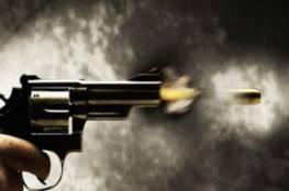 إصابة شقيقين بإطلاق نار في الناصرة