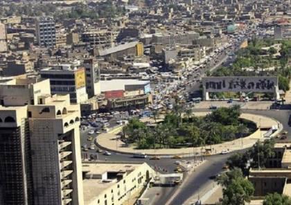 العراق - ثلاث شقيقات يقعن ضحية مافيا اتجار بالبشر