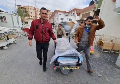 غزة: مركز حقوقي يدين مقتل ثلاثة صيادين قبالة شواطئ القطاع ويدعو لإعلان النتائج على الملأ