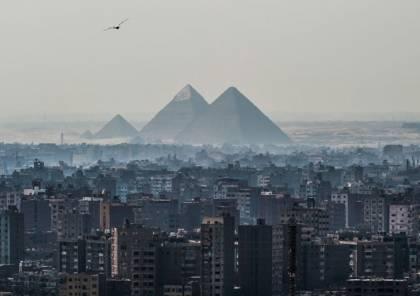 مصر: مدرسة تتحول لوكر دعارة وعمرو أديب يعلق.. (فيديو)