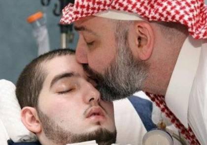 حقيقة وفاة الأمير النائم بعد غيبوبة 14 عاماً