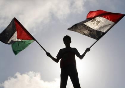 """مصر تدين بأشد العبارات محاولة اغتيال """"الحمد الله"""" الإرهابية"""
