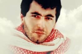 """""""كان اسمه صادما في إسرائيل"""" .. مسؤول أمني إسرائيلي يتحدث عن اغتيال """"يحيى عياش"""""""