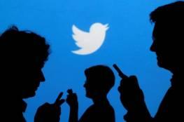 تويتر تتيح للمستخدمين إخفاء الردود غير المرغوبة على تغريداتهم