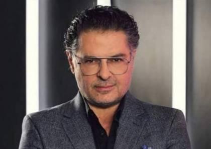 تصريحات نارية لراغب علامة عقب انفجار بيروت.. ماذا قال؟