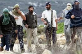 الشاباك يزعم عدم قدرة التعرف عليه...مستوطن يطلق النار باتجاه الفلسطينيين