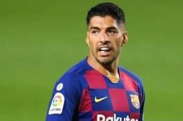 برشلونة يضحي باثنين من أعمدة الفريق للتعاقد مع لاوتارو