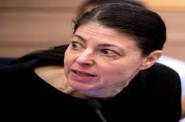 انتخاب زعيما لحزب العمل الإسرائيلي خلفاً لبيرتس