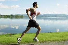 ما المعدل المثالي لنبضات القلب خلال ممارسة الرياضة
