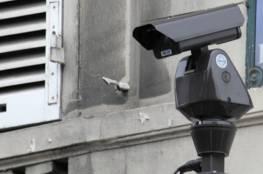 الاحتلال ينصب كاميرات مراقبة جديدة بسلوان ترصد تحركات المقدسيين
