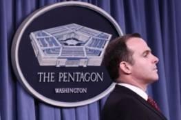 اجتماع سرّي في البحر الميت بطلب من مبعوث ترامب