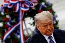 """يديعوت تتساءل: ماذا لو أنغص ترامب حياة بايدن بمواجهة عسكرية مع إيران أو """"ضم الضفة""""؟"""
