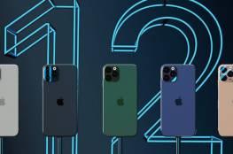 لعشاق انستجرام .. 5 أسباب تجعل هاتف آيفون 12 مثالى