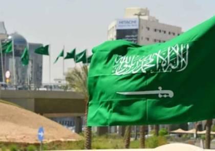 السعودية.. إصابة أمير من الأسرة الحاكمة بفيروس كورونا المستجد