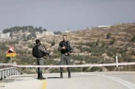 لهذا السبب.. منسقو الأمن في المستوطنات يسلمون مركباتهم للجيش