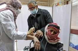 ضربة تِلْو الضربة لإسرائيل..قرارات أممية ضدها حول لقاحات كورونا للفلسطينين