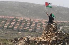 استطلاع: أغلبية بين الأميركيين تعارض ضم إسرائيل أراضي الضفة المحتلة