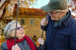 """""""الحلقة المفرغة"""" تخفي سر علاج أمراض الشيخوخة"""